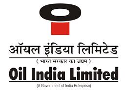 Oil India Junior Engineer Result 2017