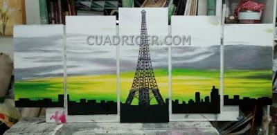 https://www.cuadricer.com/cuadros-pintados-a-mano-por-temas/cuadros-urbanos/cuadros-paris-francia/