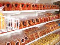 Bisnis Snack Modal Kecil, Apakah Masih Bisa Menguntungkan?