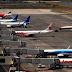 Kemenhub Cabut Izin 6 Rute Penerbangan 5 Maskapai