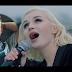 [VÍDEO] Rússia: Polina Gagarina lança canção de apoio ao Mundial de Futebol 2018