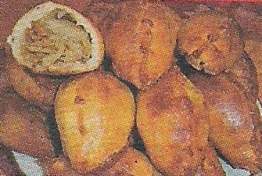Необходимые продукты и как приготовить пирожки с капустой