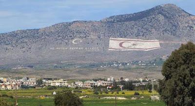 «Δεν θα επιτρέψουμε να ακουμπήσουν ούτε μία τρίχα από τα μαλλιά των τουρκοκυπρίων – Μη ξεγελιούνται οι Ελληνοκύπριοι»