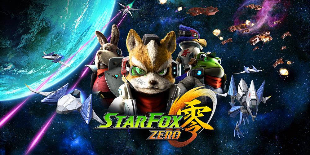 Programa 9x26 (06-05-2016) 'Star Fox Zero'   SI_WiiU_StarFoxZero
