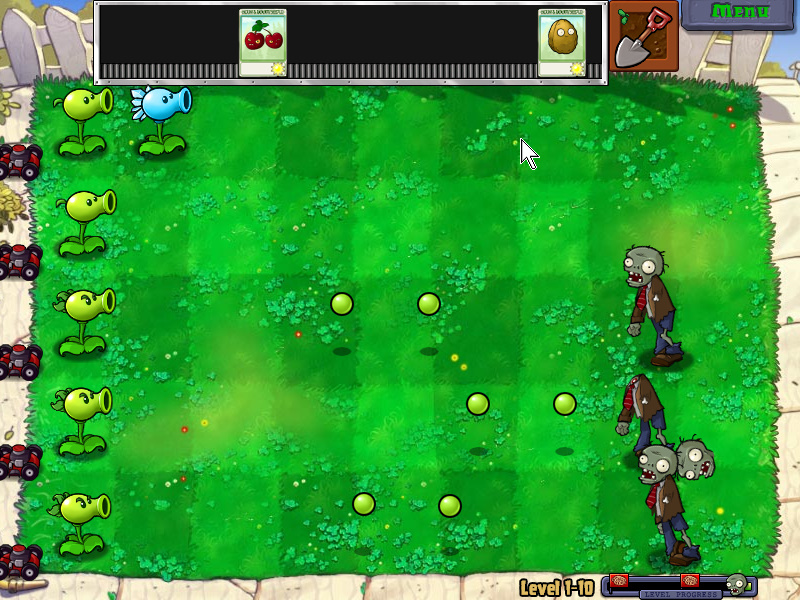 plant vs zombies game free download for android