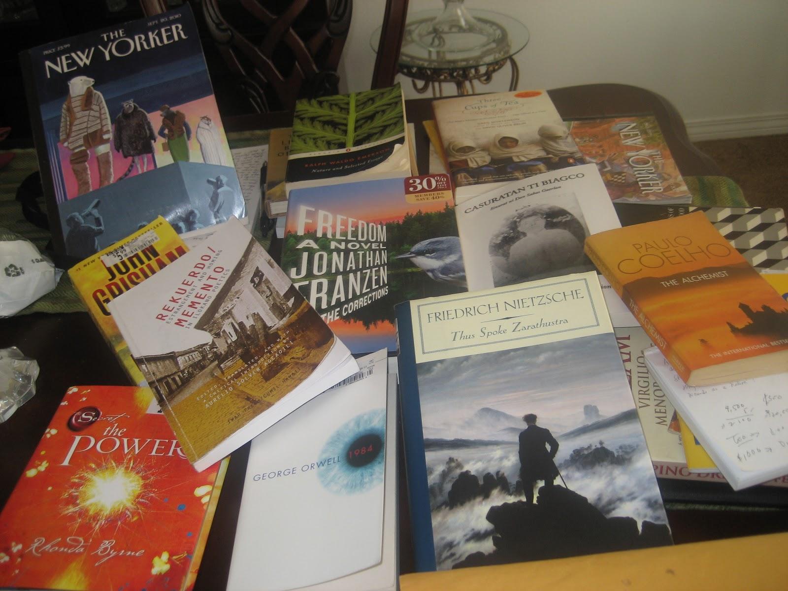 Peter 2012 # Muebles Dida Nicaragua