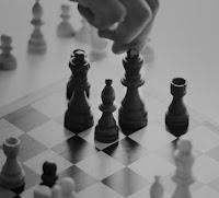 Konsep Dasar Strategi Pemasaran - Studi Manajemen