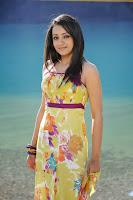 HeyAndhra Trisha Krishnan Photos from Namo Venkatesha HeyAndhra.com