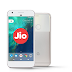 Google Pixel And Pixel XL Gets VoLTE Support For Reliance Jio With Android 7.1.1 Update