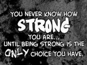 strong-black-man-quotes-5