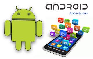 Cara Menghasilkan uang dari google playstore android