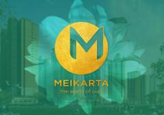 Lowongan Kerja Bank Relation di Meikarta
