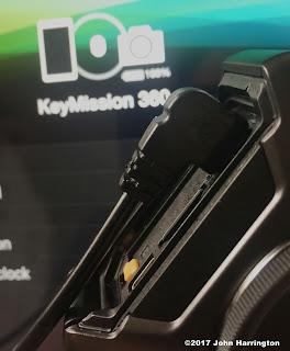 Nikon_KeyMission_door_removal.jpg