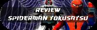 http://www.tokufriends.com/2016/04/review-homem-aranha-tokusatsu.html