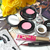 Cutting Through The Clutter: Five Makeup Gems I'm Loving For Autumn/Winter