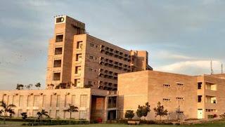 IIIT DELHI M-TECH,iiit delhi mtech course in artificial intelligence,courses in iiit delhi