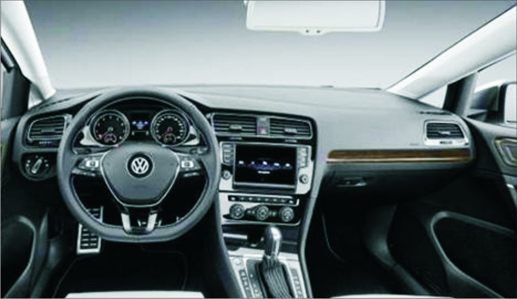 2017 Volkswagen Jetta Interior 2017 2018 2019 Volkswagen Reviews