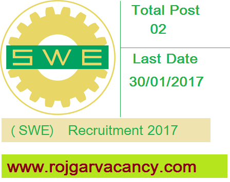 02-cultural-quota-south-western-railway-South-Western-Railway-Recruitment-2017