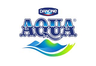 Lowongan Kerja Danone Aqua Fresh Graduate