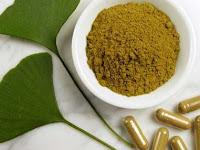 12 Senyawa Tumbuhan ini Menjadi Bahan Obat Farmasi
