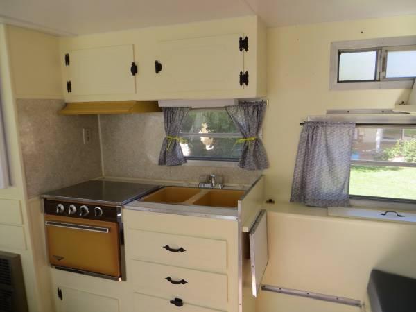 komfort trailer wiring diagram