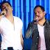 VÍDEO: Zezé fica sem voz no palco e o público revoltado abandona o show, assista