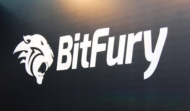 هل تعتقد ان أعمال البتكوين صغيرة؟ تعرف علي Bitfury التي تحقق 100 مليون دولار سنوياً