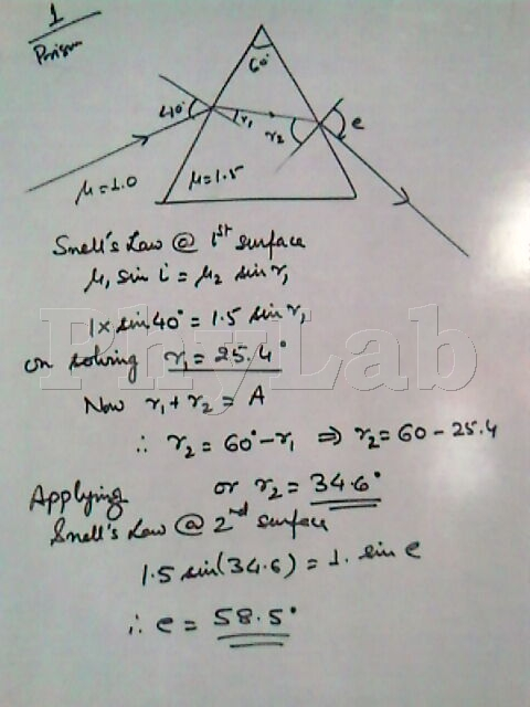 Download Free Solution Of Nootan Isc Physics For Class 12. toda Despite these formato EPSON mentira