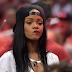 Show de Rihanna en Francia es cancelado luego del atentado en Nice.