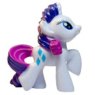 My Little Pony Wave 3 Rarity Blind Bag Pony