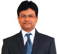 sanjay-kumar-jha