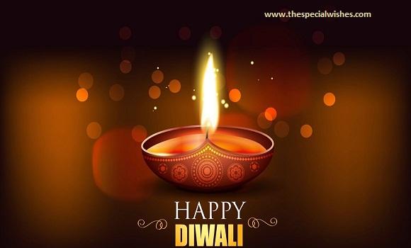 happy-diwali-hd-wallpaper-4-704318
