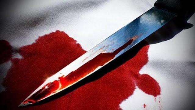 Τραγωδία: 27χρονος έσφαξε τον αδελφό του και μετά αυτοκτόνησε