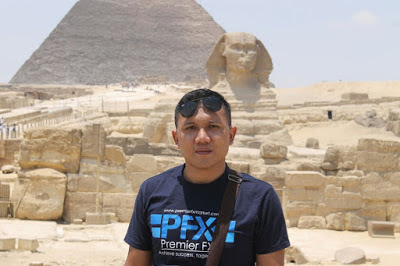 Mesir, Sejarah Dan Tamadun