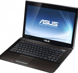 Asus X44H Notebook Atheros Bluetooth Driver Download