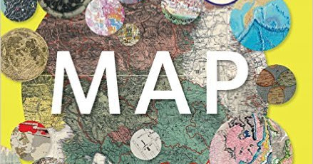 The 10 best atlases of the year, according to Amazon