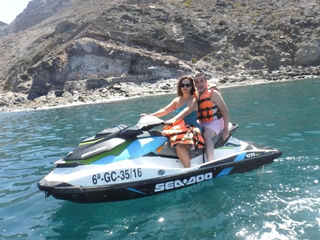 Gran_Canaria_aqua_sports_excursión_moto_agua_mogán