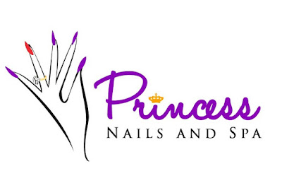 Great Spa Logo Designs