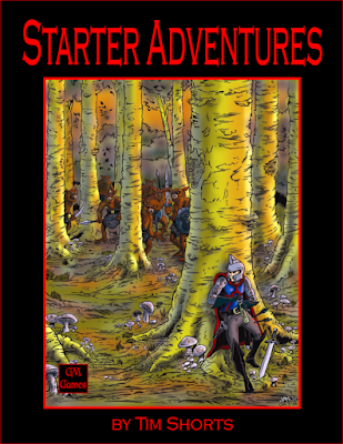 http://www.rpgnow.com/product/141757/Starter-Adventures?term=starter+ad