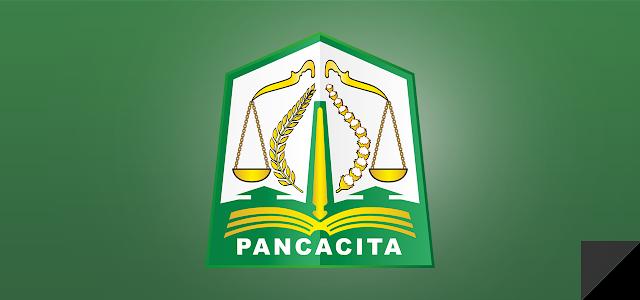 Lowongan Kerja Non CPNS - Perusahaan Daerah Pembangunan Aceh (PDPA)