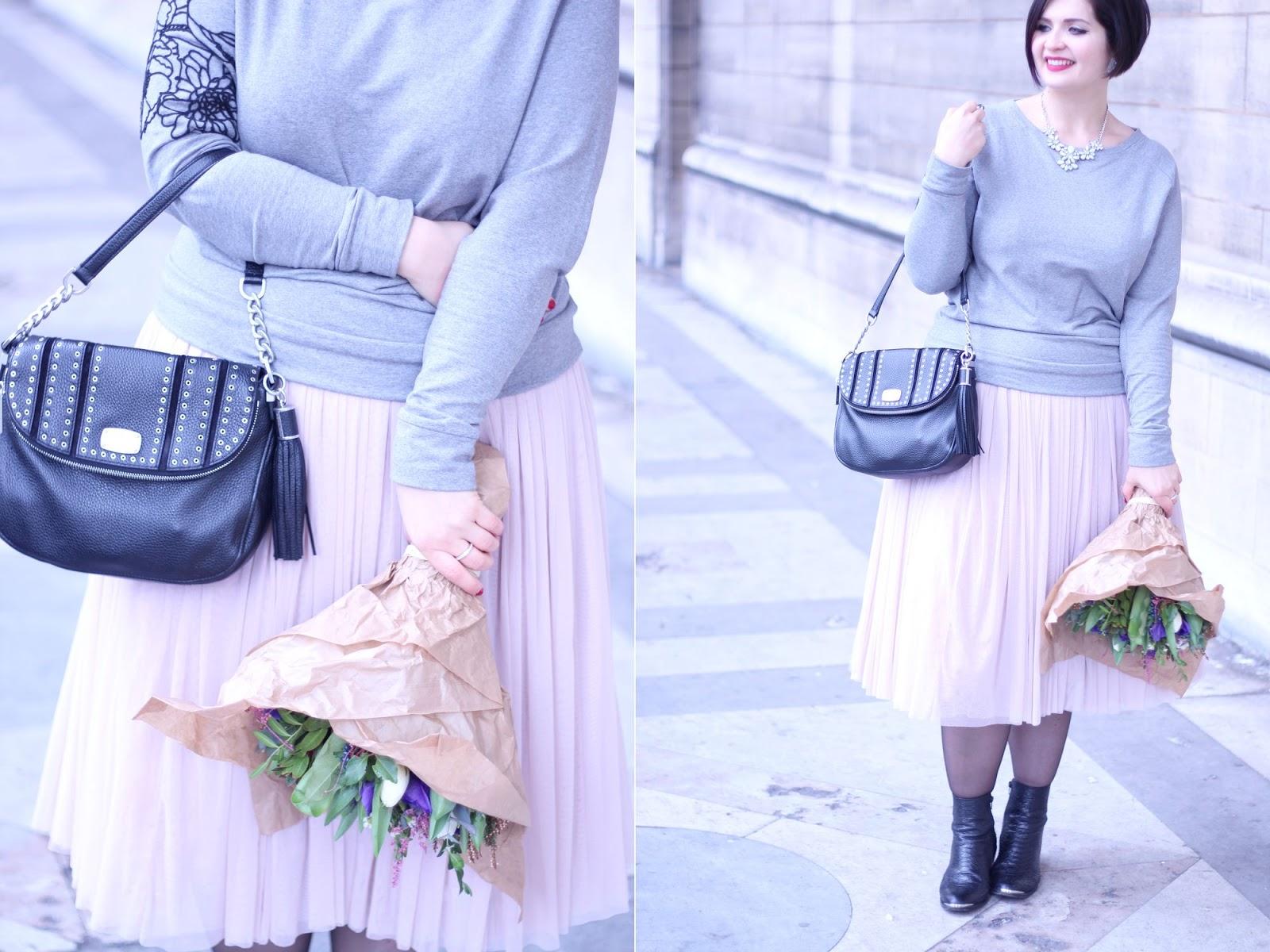 Blooms Paris
