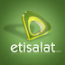 How To Get N1400 Airtime When You Recharge N200 On Etisalat