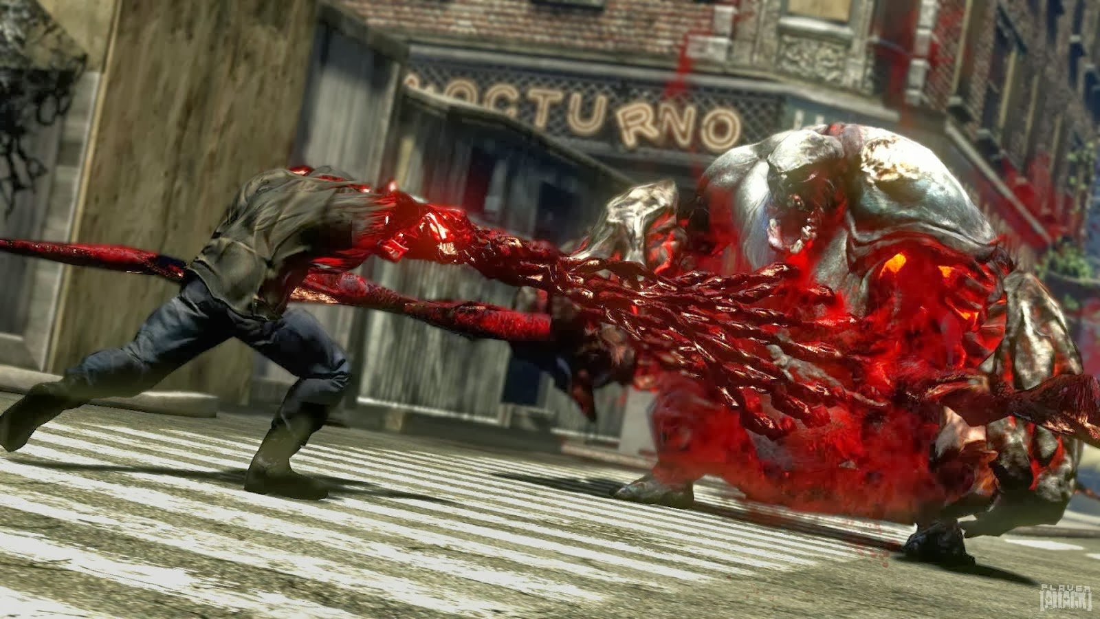 Prototype 2 Pc Game Full Iso Direct Download Okkoma De