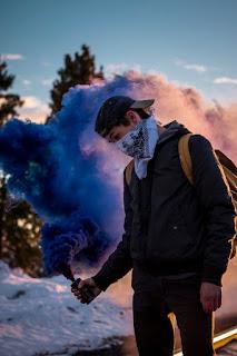 صور شخصيه روعه 2019 , خلفيات وصورة للفيس بوك والواتس اب