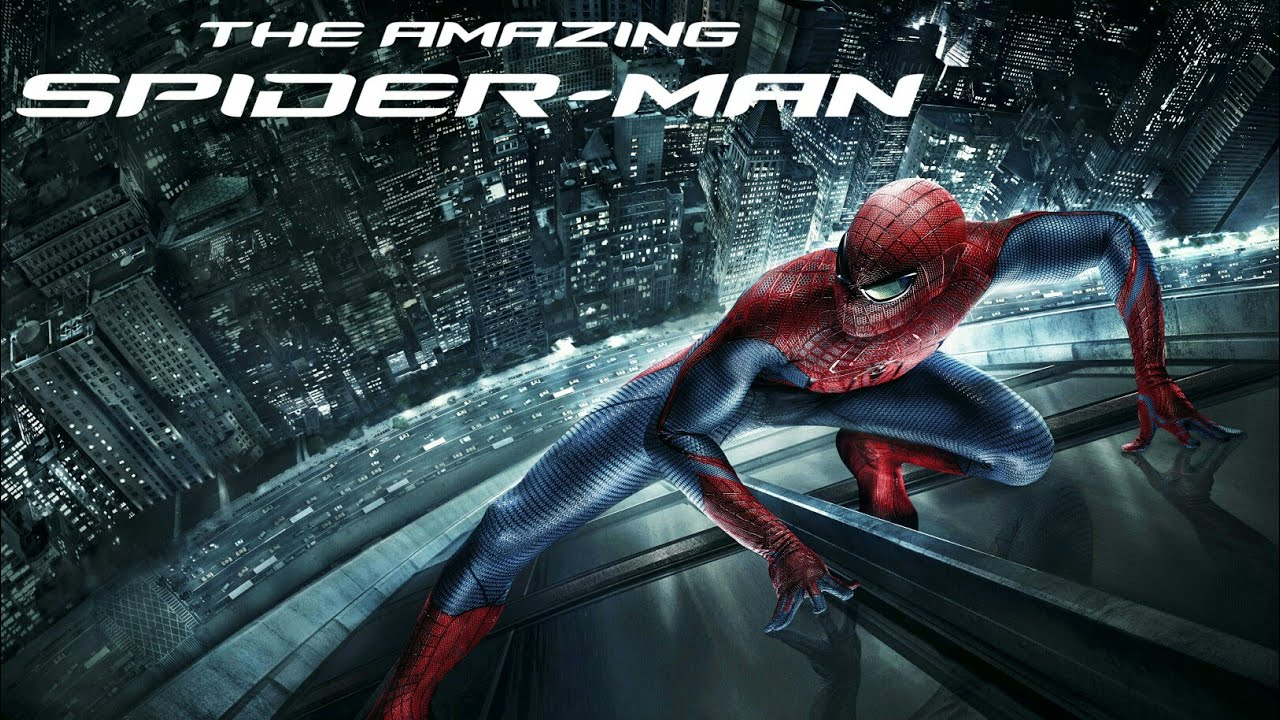 spider man 2 download game free