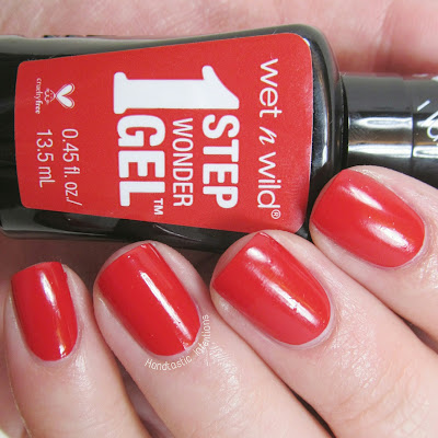 wet-n-wild-1-step-wonder-gel-Crime-of-Passion