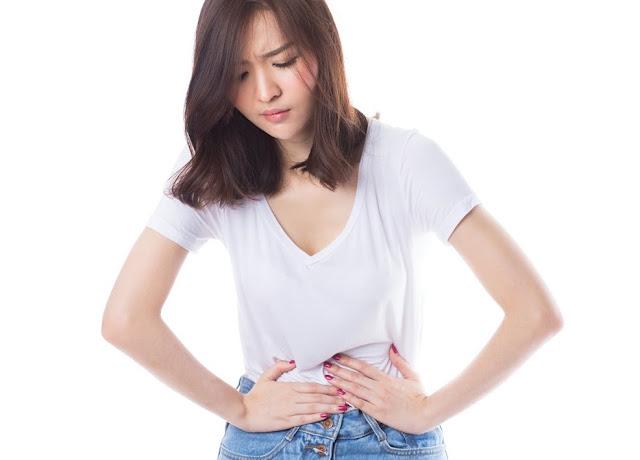 Nanocare woman gel - Vệ sinh vùng kín an toàn tránh viêm nhiễm pk