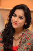 rashmi gautam new sizzling in red-thumbnail-6