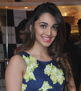 Kiara Advani Upcoming Movies List 2018, 2019 & Release Dates, MT Wiki, Wikipedia