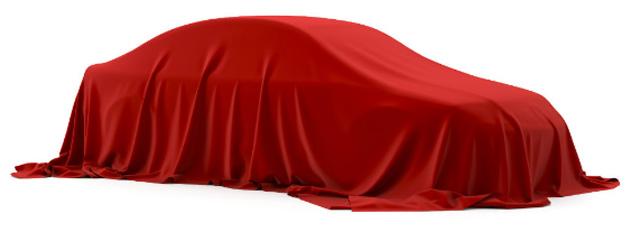 Arti Mimpi Mendapatkan Mobil Baru